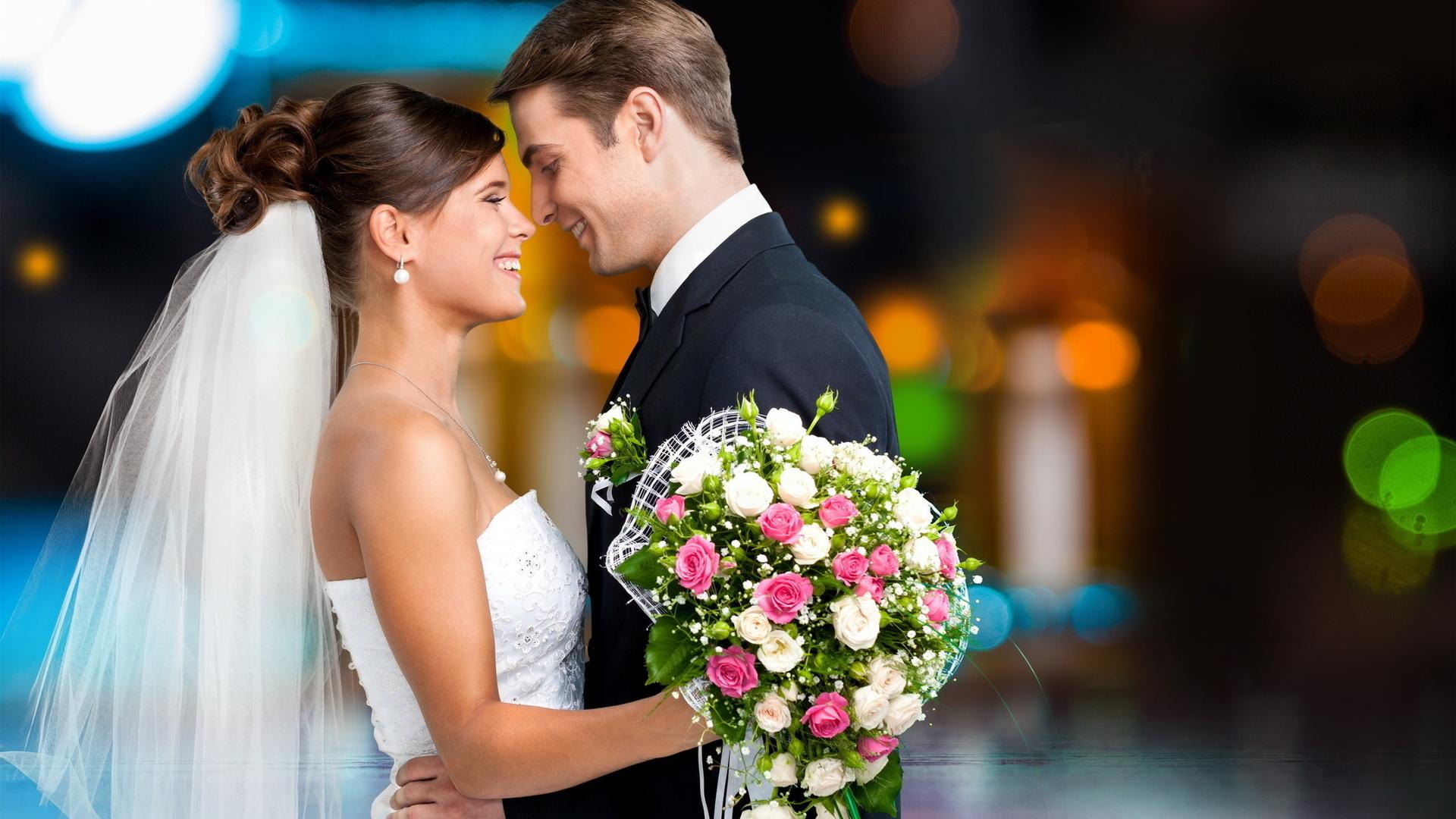 текстильные картинки свадьбы одной пары рецепт
